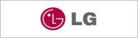 marca_lg