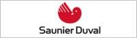 marca_saunier_duval