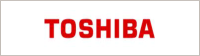 marca_toshiba