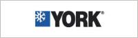 marca_york