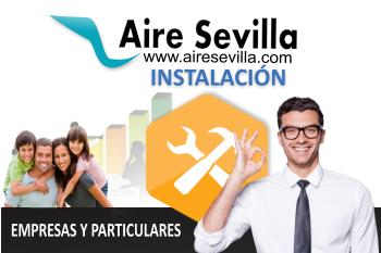 Aire_Sevilla_Instalacion