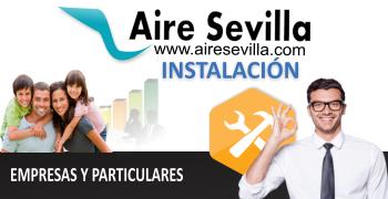 Aire_Sevilla_Instalacion_2