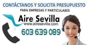 Aire_Sevilla_Instalacion_3