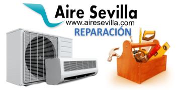 Aire_Sevilla_Reparacion_2