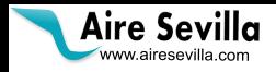 Aire Sevilla - Servicio Técnico Aire Acondicionado